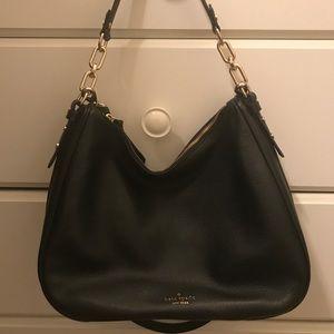 Kate Spade Vivian Mulberry Street bag